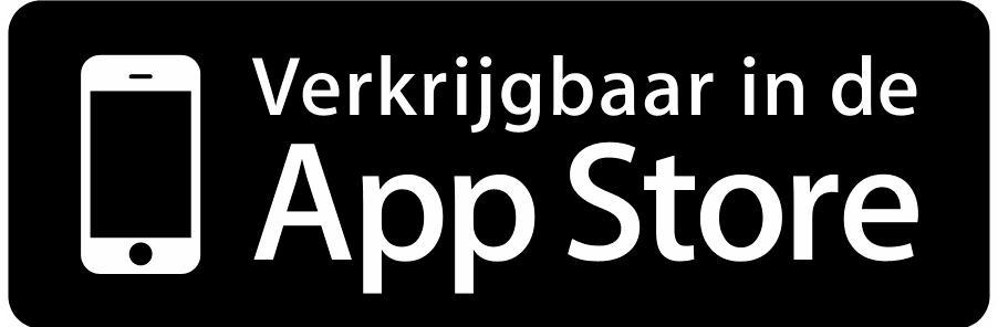 Restaurapp - Uw eigen restaurant app voor een vaste prijs!