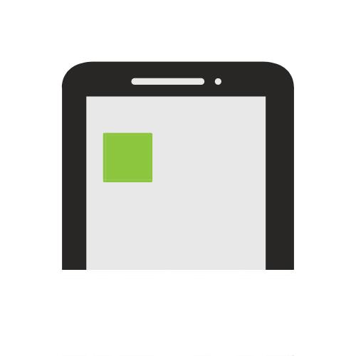 Bezorg app