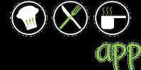 Restaurapp Logo